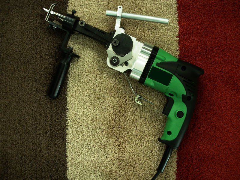 Rug Tufting Gun Rugs Ideas