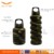 2017 New Products ThinsGO Wholesale Foldable sport water bottle Collapsible water bottle