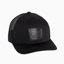 2c1112de8ee Plain Snapback Caps
