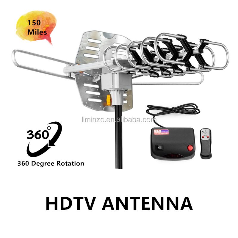 High Gain Car Antennas GPS 1575.42MHz GPS Antenna Fakra connector