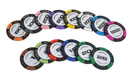 жаргон покера онлайн