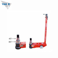 50 ton 80 ton 100 ton hydraulic bottle jack , hydraulic car jack