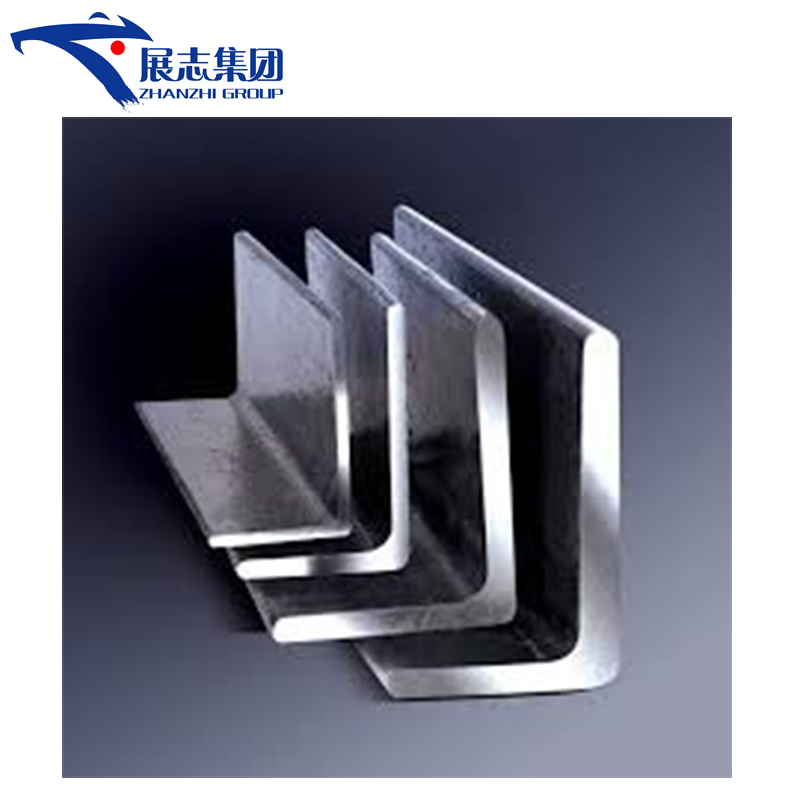 MS Hot rolled Angle Steel, steel angle sizes, steel angle iron
