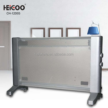 Heater panel type electric home panel heater buy - Types of heaters for your home ...