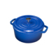 Hot product thermos casserole dish 1 casserole for restaurant