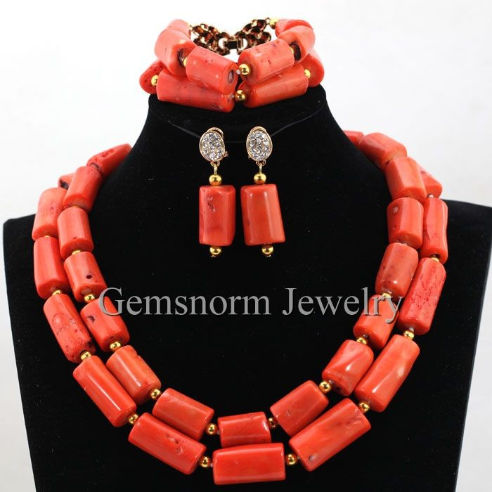 fashion necklaces glass jewelry wholesale necklacesmanufacturers pic product beads detail designer