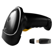long distance with memory wireless pdf417 android 2d barcode scanner