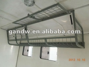 Horse Rug Rack Supplieranufacturers At Alibaba Com