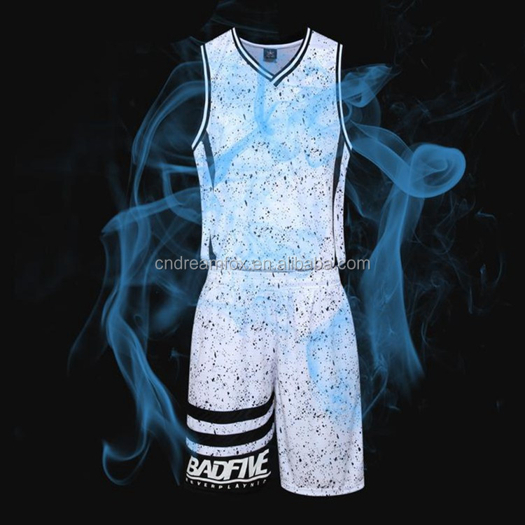 83abd590321 2017 latest design camo sublimation best customized your own basketball  jersey wholesales designer basketball jersey black