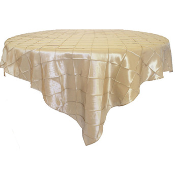Wedding Linens Direct.Wholesale Luxury Table Linens For Weddings Buy Luxury Table Linens For Weddings Elegant Wedding Table Linens Wedding Linens Direct Product On