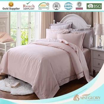 haute qualit maison la mode housse de couette buy product on. Black Bedroom Furniture Sets. Home Design Ideas