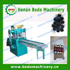 China best supplier Charcoal /coal briquette /table pressing machine for sale 008613253417552