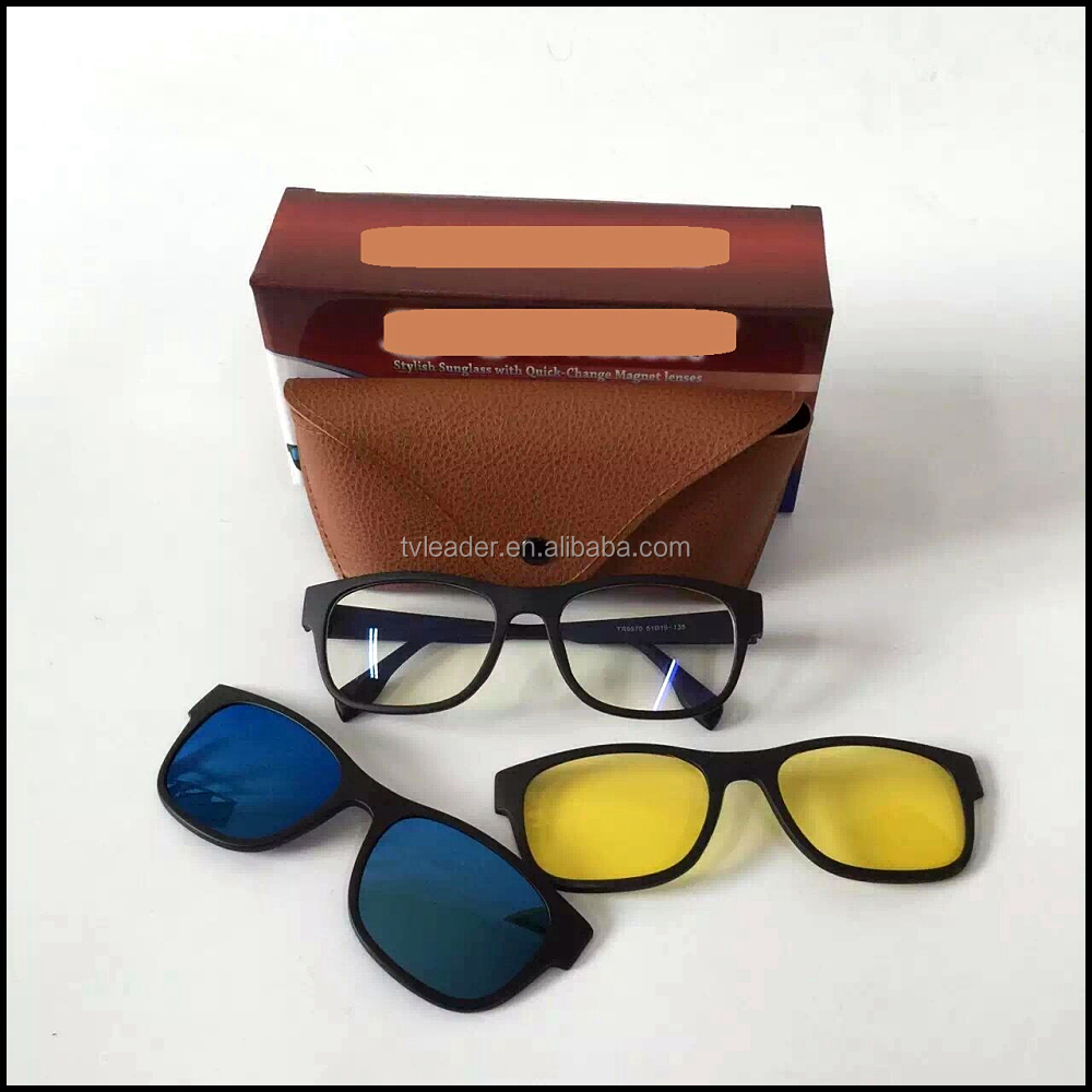 Ambervision Sunglasses  amber vision sunglasses amber vision sunglasses suppliers and