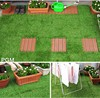 Artificial Grass Fence /Artificial Grass For Landscaping