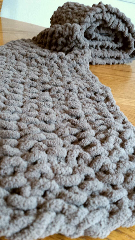 Cheap Custom Handmade Knit Scarf Find Custom Handmade Knit Scarf