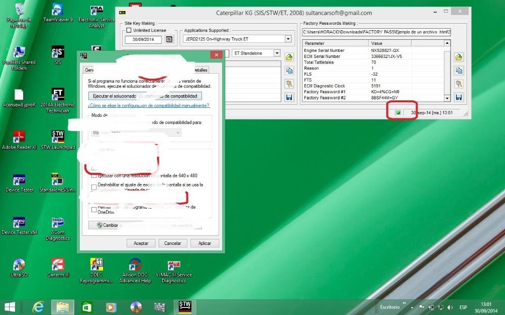 Windows 7 Password Promotion-Achetez des Windows 7