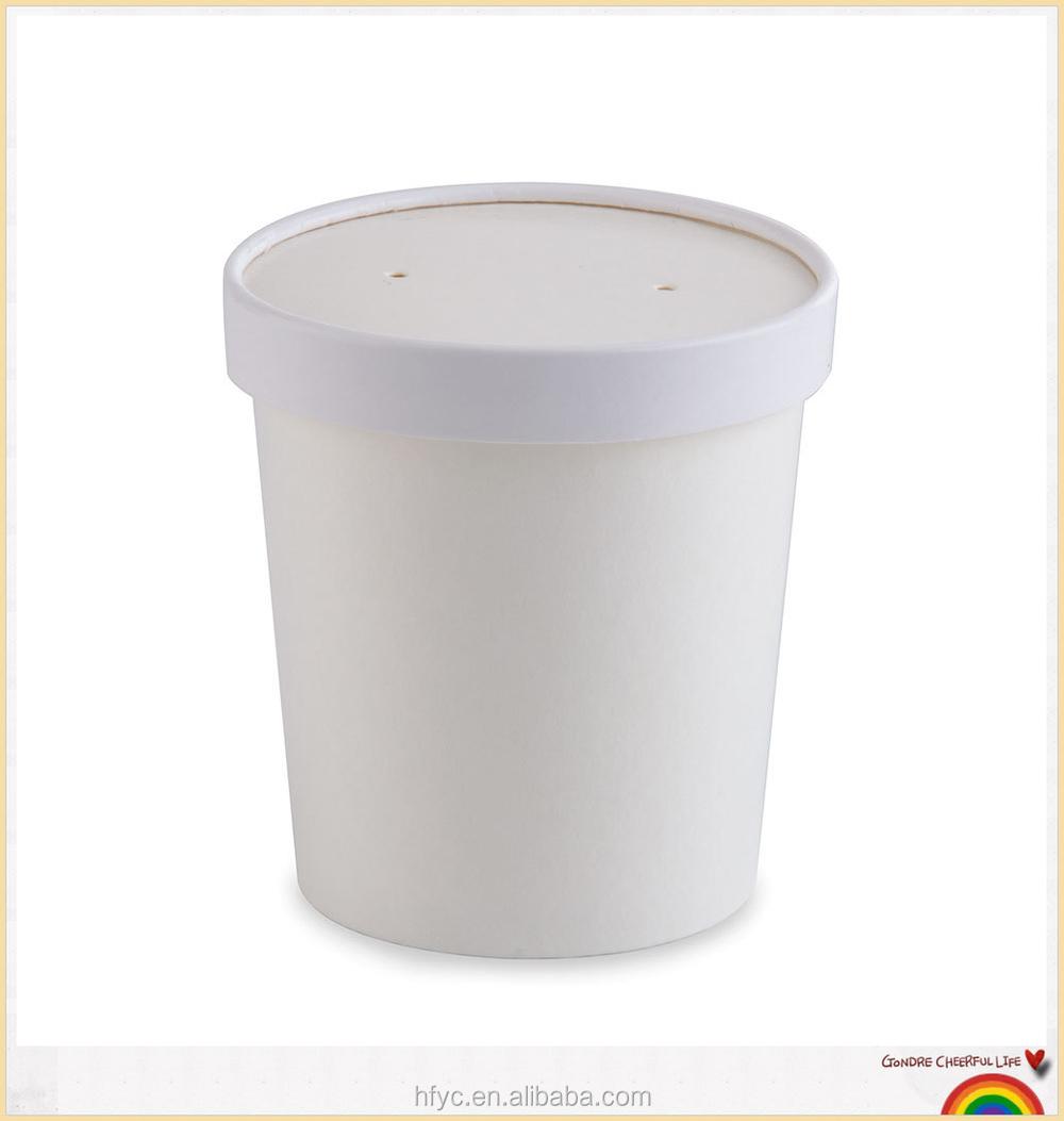 custom paper cups wholesale