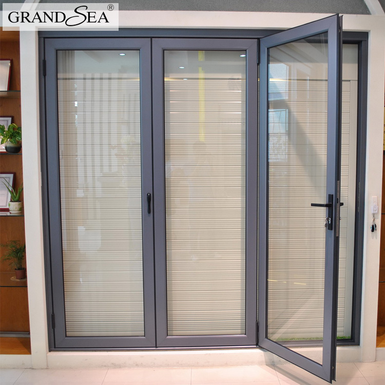 Patio Door Wholesale, Patio Door Wholesale Suppliers And Manufacturers At  Alibaba.com
