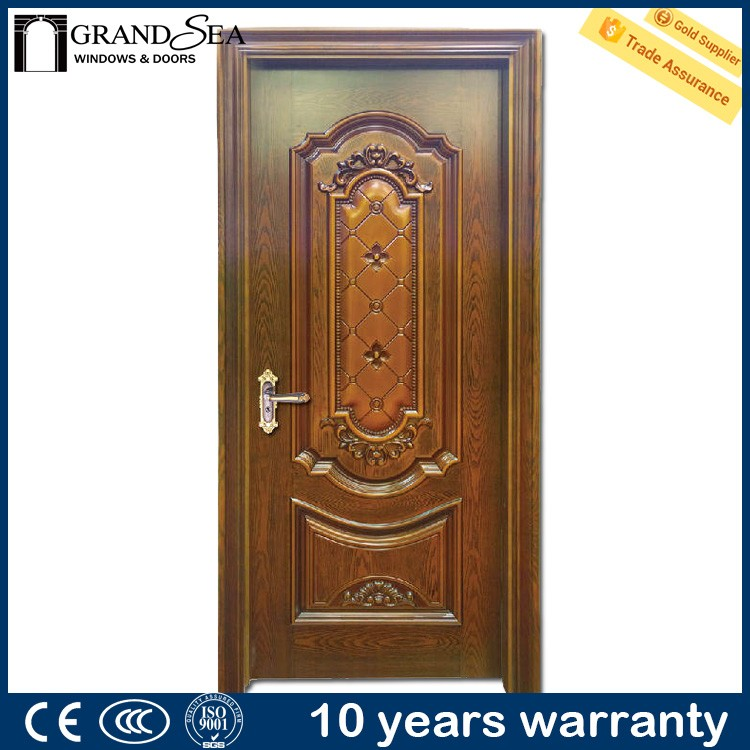 Astounding wooden doors sri lanka images ideas house for Front door designs in sri lanka