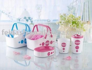Plastic Bathroom Accessories Buy Plastic Bathroom Accessories