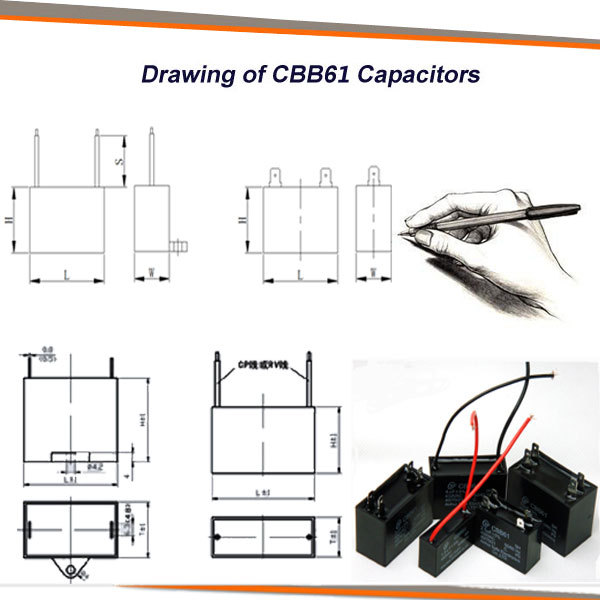 HTB1ClOFHXXXXXcCXXXXq6xXFXXXA fan capacitor cbb61 2 wires 3 5 uf 4 uf 4 5 uf 5 uf 6 uf 8 uf 10 cbb61 capacitor 4 wire diagram at bakdesigns.co