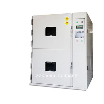 Certificate food drying machine in hot air circulation drying oven type /infrared food oven for drying food