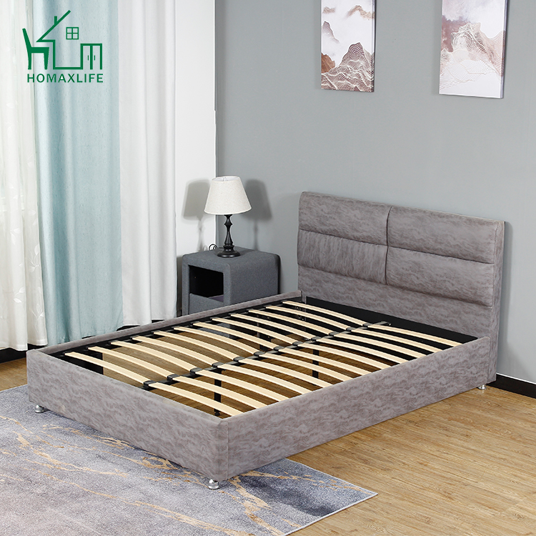 Fabulous Free Sample Cooper Deep Divan Cheap Ottoman Bed Frame Buy Isabella Walnut Parts Qintai Sana Pearl Fabric Side Lift Single Ottoman Bed Frame Super Andrewgaddart Wooden Chair Designs For Living Room Andrewgaddartcom