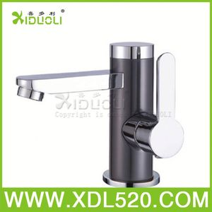 tap inners/tap water purifier filter/water faucet usb flash drive