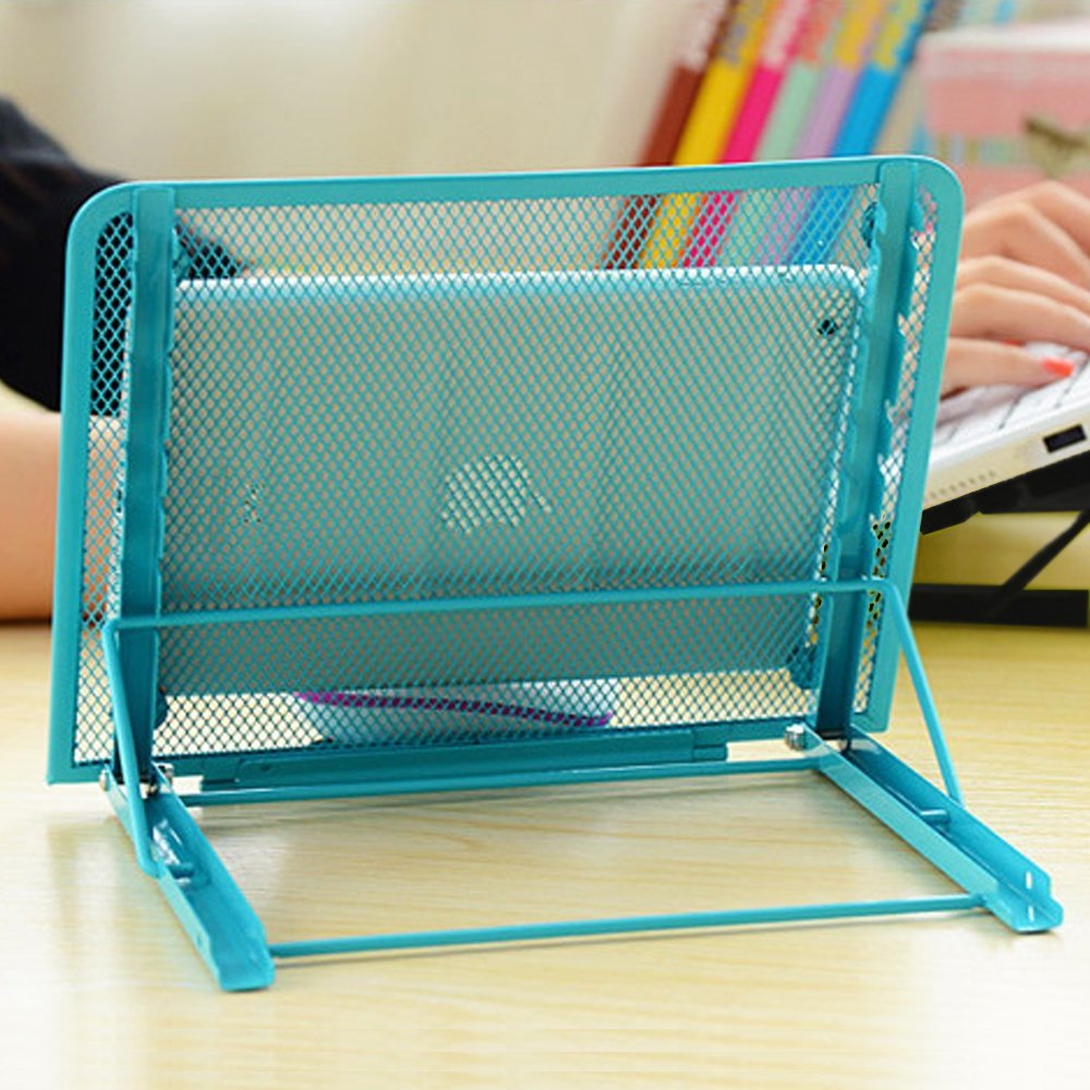 Wholesale Folding Table Holder For Ipad For Laptop Tablets For Notebook Computer Easy To Carry