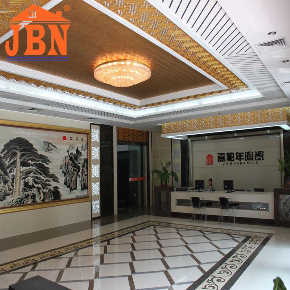 Finden Sie Hohe Qualität Marmor Fliese 50x50 Hersteller und Marmor ...