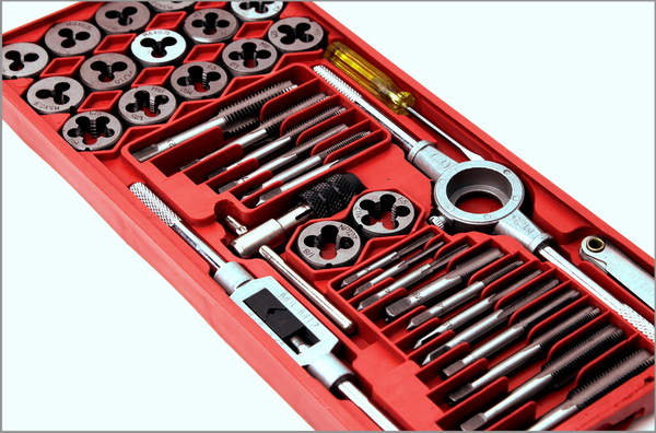 Professional Different Types Of Hand Watch Repair Tools In India ...