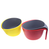 /product-detail/kitchen-tools-multifunctional-double-wash-basin-plastic-fruit-basket-water-filter-basket-62211285884.html