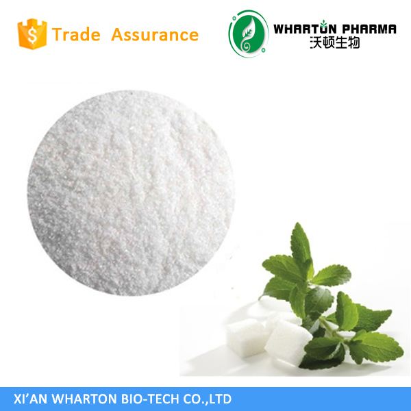 98% USP Citicoline Sodium
