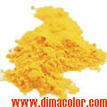 Solvent Yellow 145 (SOLVENT YELLOW 8GF) f for Plastic, Polymer, Fiber, Rubber ect.