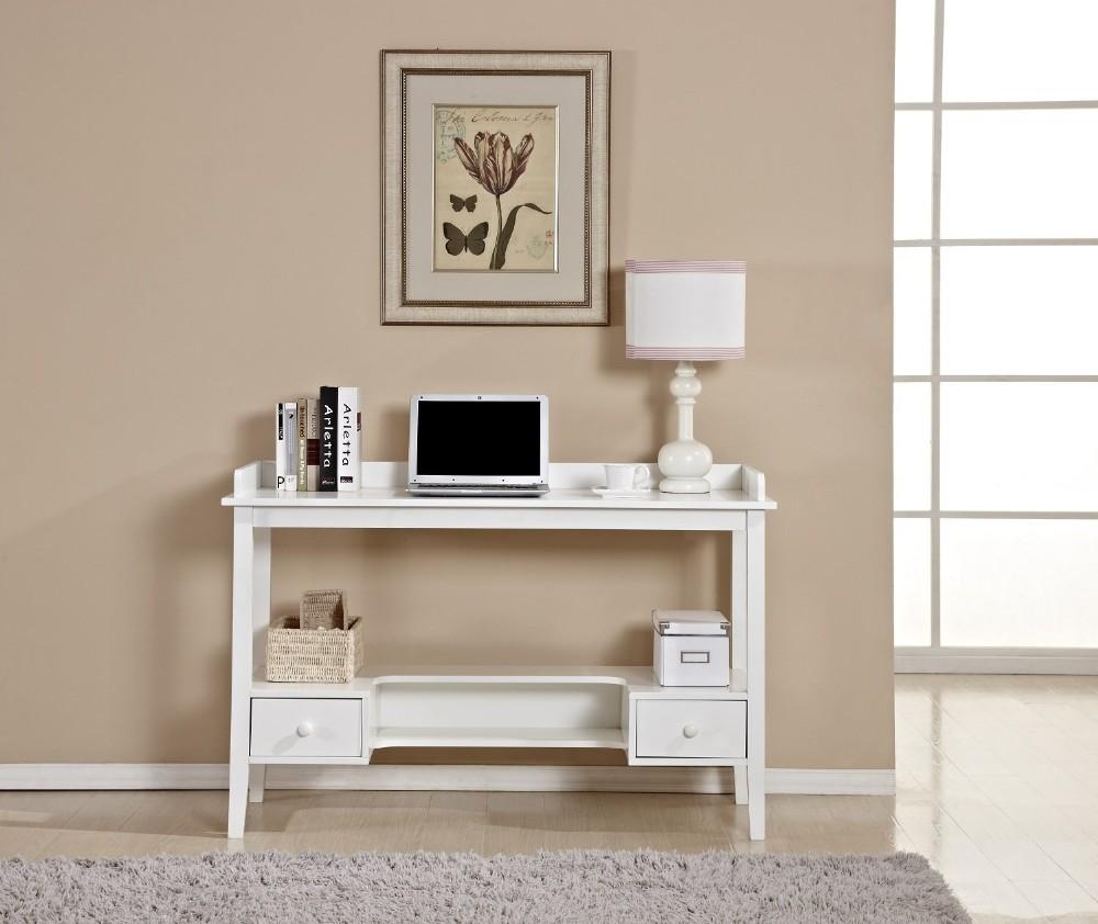 Slaapkamer meubels make up tafel kaptafel met lades computer tafel pictures buy product on - Binnenkomst cle voor meubels ...