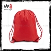 Professional basketball backpack bags with low price