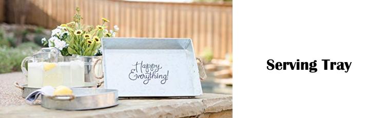 Verschiedene Muster Zinn eimer Metall Mini Dekorative Eimer für Hochzeit Partei Geschenke