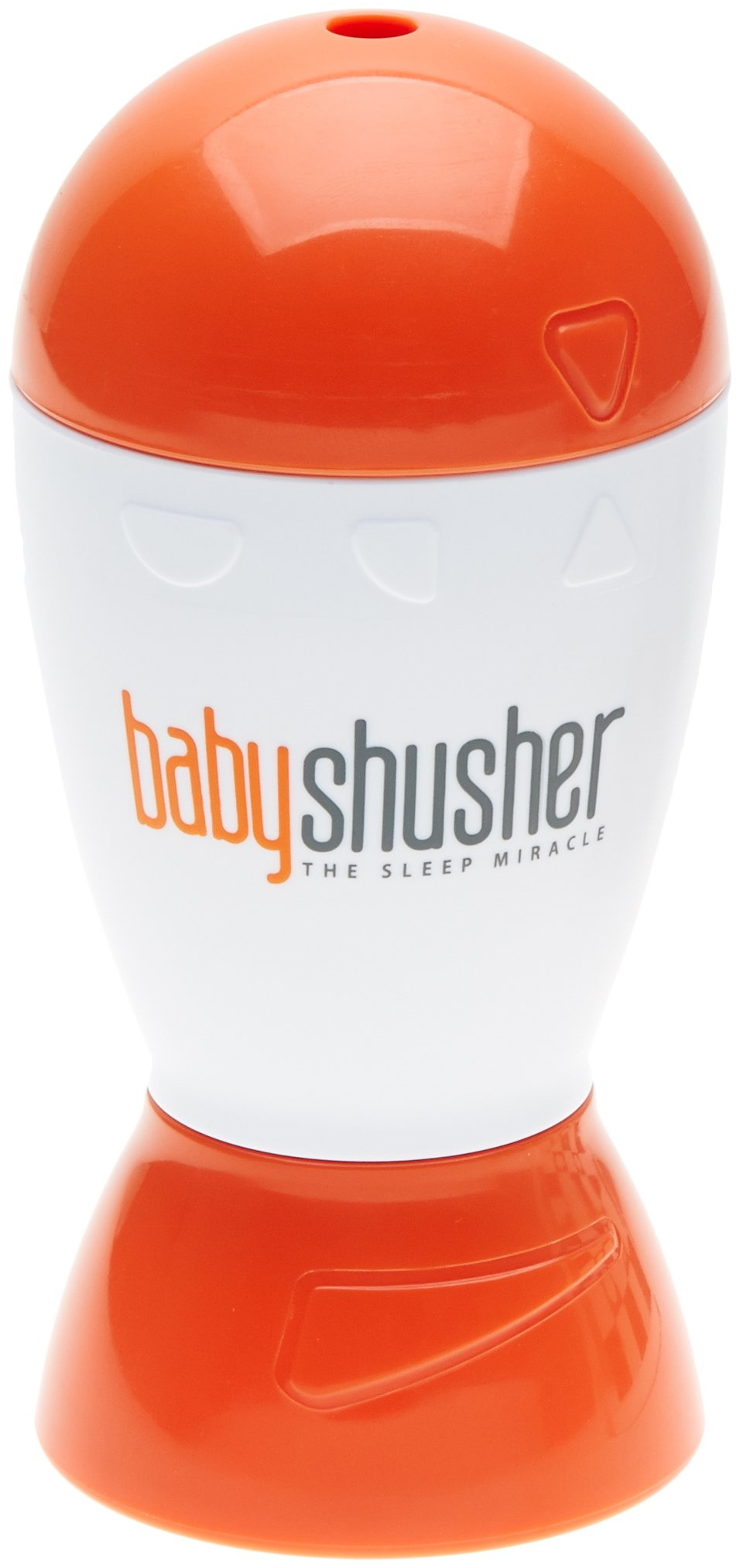 Baby Shusher The Soothing Sleep Miracle Collection Pack Baby Safety & Health Baby