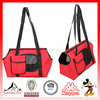 Breathable Pet Carriers For Small Dogs Pet Bag Dog Cats Bag