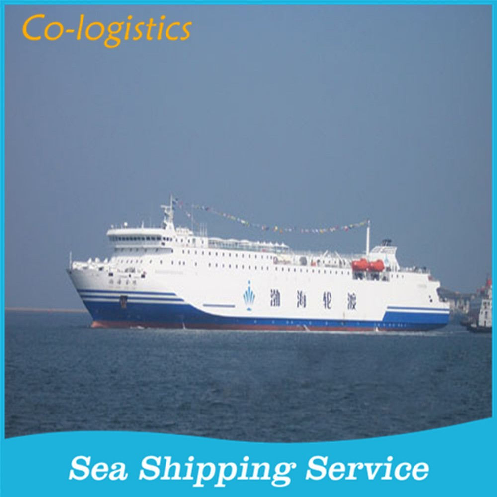 Cheap sea freight to India from Shenzhen/Shanghai/Ningbo/ Guangzhou/China--roger skype:colsales24