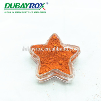 Anticorrosion Pigment Zinc Phosphate White Pigment - Buy Zinc Chromate  Pigment,Zinc Chrome Yellow Color,White Powder Pigment Product on Alibaba com