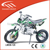 125 pit bike for sale WITH CE approved