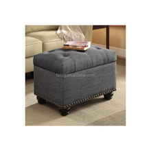 Adjustable Ottoman, Adjustable Ottoman Suppliers And Manufacturers At  Alibaba.com