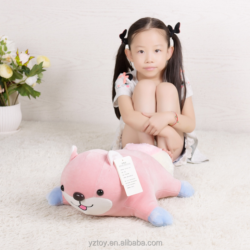 Cute mouse dream <strong>doll</strong> plush toys, creative <strong>dolls</strong>, children's birthday gift