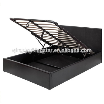 Fantastic Hot Sale Uk Ottoman Queen Bed Buy Qeen Bed Ottoman Bed Qeen Size Bed Product On Alibaba Com Gmtry Best Dining Table And Chair Ideas Images Gmtryco