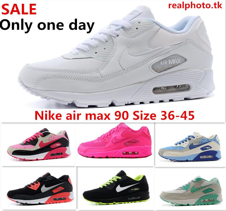 buy popular 13e6d 95d9e ... billig nike flyknit air max kvinners pris philippines .