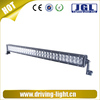 auto parts,jeep,cars light bar led ip67 300w 32'' auto lighting system 4x4 led lighting bar