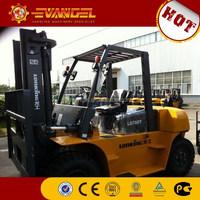 LONKING brand new forklift trucks /used fork lift for sale