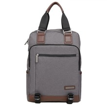 2016 New Designed Backpacks Bolsa Mochila for Laptop 15″,15.6″, Notebook 14″, Compute,,Travel, Business,Office Worker