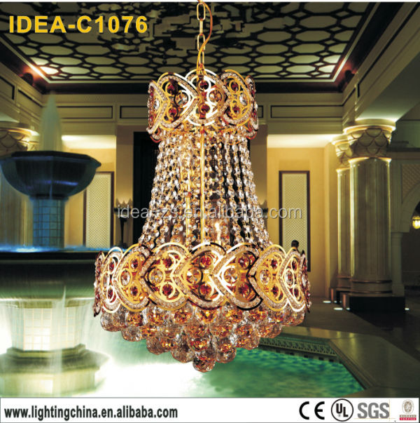 Outdoor Crystal Chandeliers, Outdoor Crystal Chandeliers Suppliers And  Manufacturers At Alibaba.com